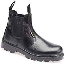 aa3d3bfb14d Capps Safety Boots | Safety shoes,Trainers.Realistic prices.